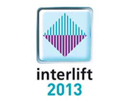 interlift-fiera-encosys