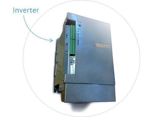 inverter-encosys-per-il-risparmio-sulla-bolletta-degli-ascensori-sem