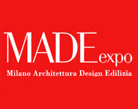 made-expo-fiera-milano-encosys