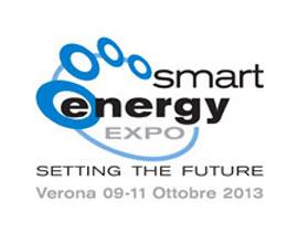 smart-energy-fiera-verona