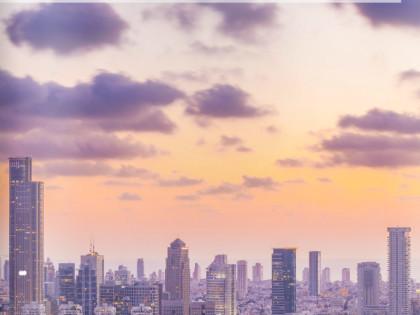 CityLife MagazineN.9 Maggio/Giugno. SEM protagonista dello Storage energy management