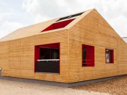 Solar Decathlon: l'Italia è campione del mondo delle architetture sostenibili