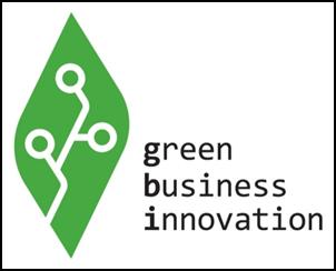 Encosys si aggiudica il Green Entrepreneurship Excellence Award di Arti Puglia