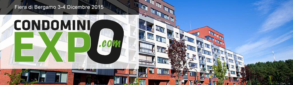 condominio-expo-fiera-encosys