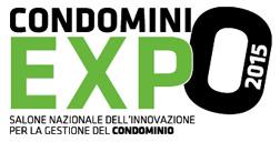 Encosys ti aspetta a Condominio Expo 2015.