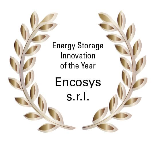 premio-energy-storage