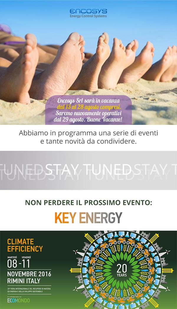 newsletter-chiusura-estiva+encosys